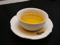 泡茶1.jpg