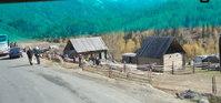 北疆禾木村11.jpg