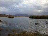 北疆風光3.jpg