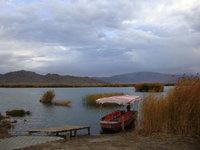 北疆風光5.jpg