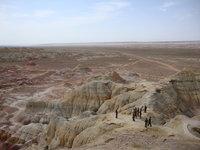 北疆風光9.jpg