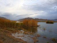 北疆風光 2.jpg