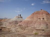 北疆風光 6.jpg