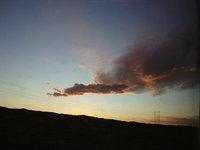北疆飛雲.jpg
