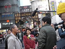 賞楓18--浮世小路.jpg