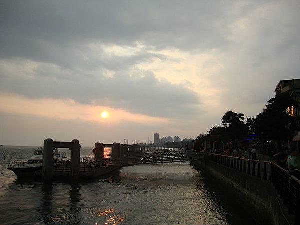淡水河1.jpg