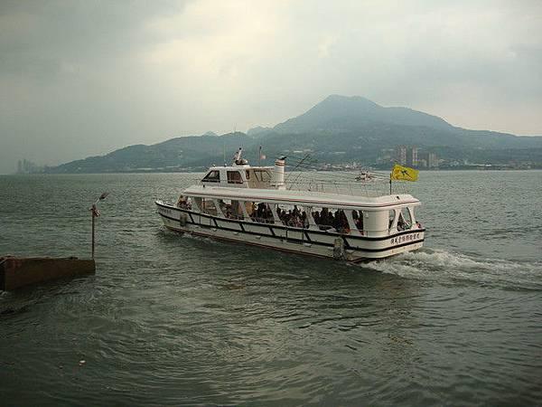 淡水河2.jpg