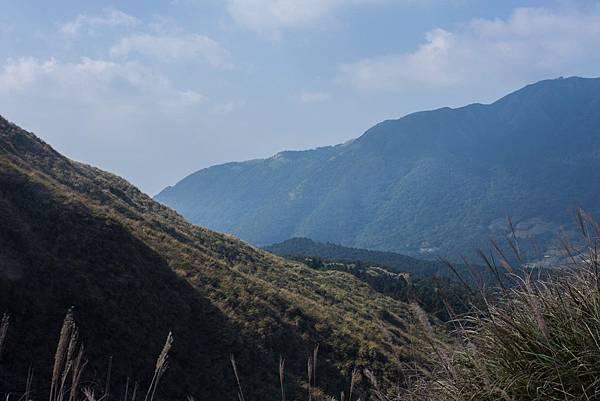 陽明山1.jpg