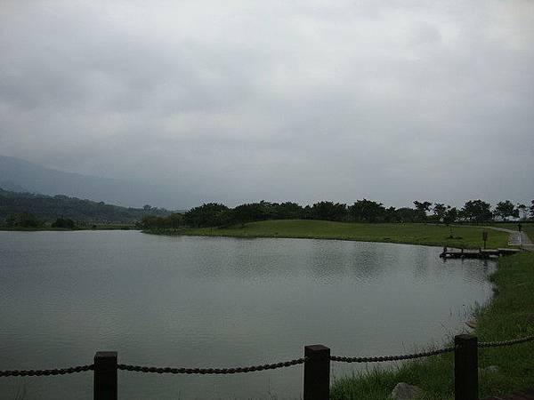 大坡池 (6)