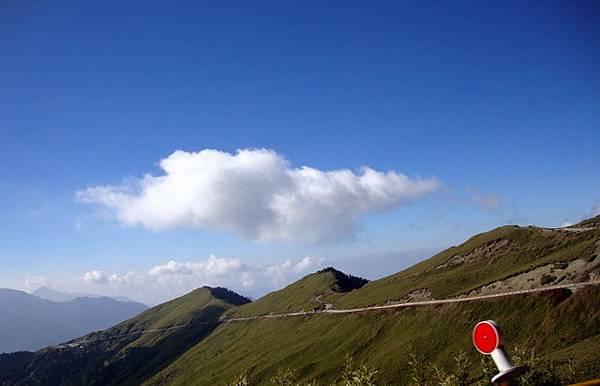山 2.jpg