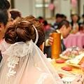 1000515 建安&妙琪婚宴0353.jpg