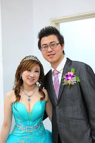 1000515 建安&妙琪婚宴0580.jpg