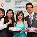 1000515 建安&妙琪婚宴0595.jpg