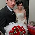 阿啾啾碧芬結婚直02.jpg