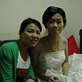 A我和新娘.jpg
