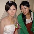 A每每的新娘和我.jpg