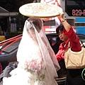 A新娘下車囉.jpg