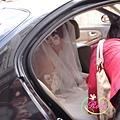 A新娘上車.jpg