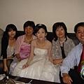 A新娘親友團.jpg