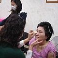 美容研習DSC02901.jpg