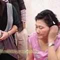 美容研習DSC02905.jpg