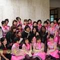美容研習DSC02909.jpg