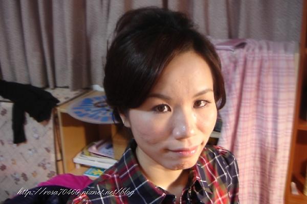 小玉試妝DSC03716.jpg