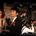 芳芳結婚07.jpg