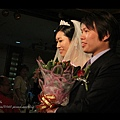 芳芳結婚09.jpg