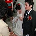 阿啾啾碧芬結婚直06.jpg