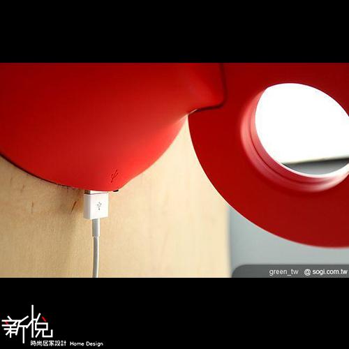 新悅家具訂製設計-18.jpg