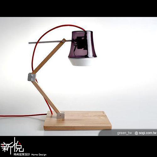 新悅家具訂製設計-2.jpg