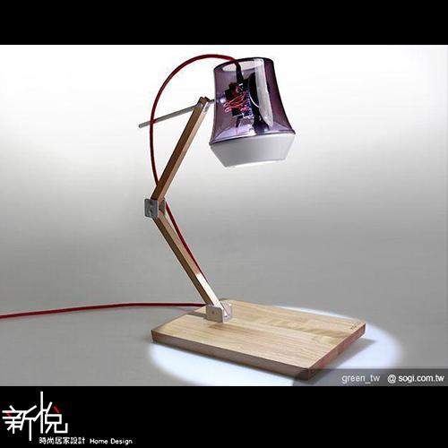 新悅家具訂製設計-3.jpg