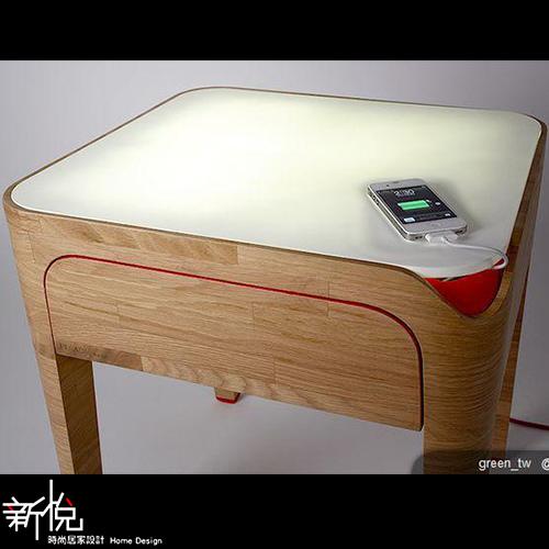 新悅家具訂製設計-6.jpg