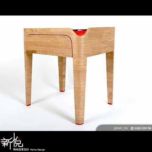 新悅家具訂製設計-8.jpg