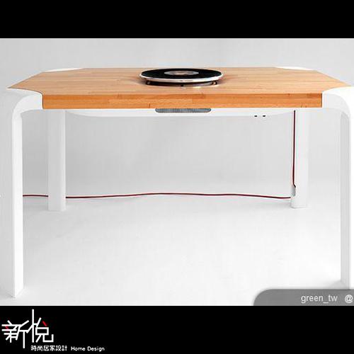 新悅家具訂製設計-9.jpg