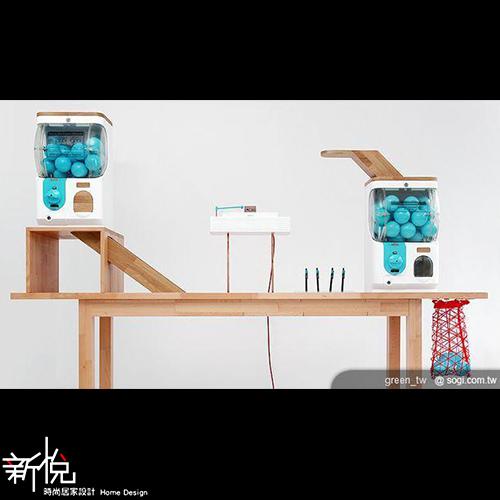 新悅家具訂製設計-13.jpg