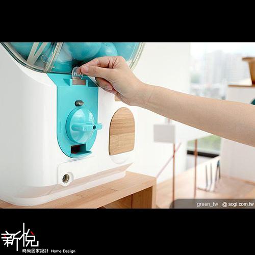 新悅家具訂製設計-14.jpg