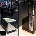新悅百貨專櫃設計-3.jpg