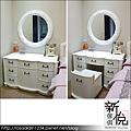 新悅家具廠-鋼烤系列-梳妝台-6.jpg