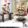 新悅家具廠-鋼烤系列-玄關桌-3.jpg