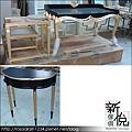 新悅家具廠-鋼烤系列-玄關桌-6.jpg