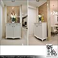 新悅家具廠-鋼烤系列-玄關櫃-5.jpg