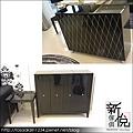 新悅家具廠-鋼烤系列-玄關櫃-7.jpg