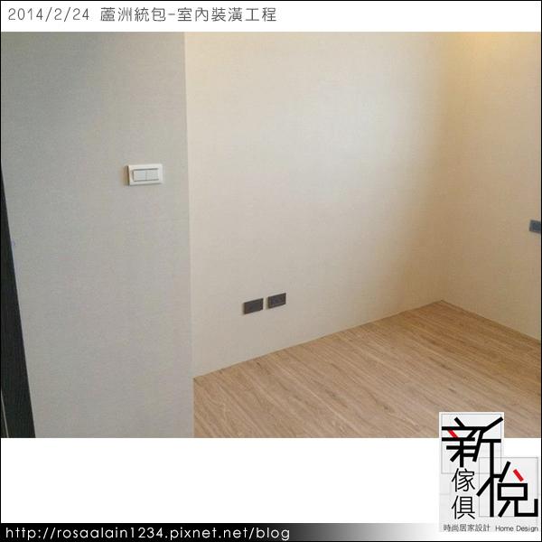室內裝潢_新毅家具_室內裝修工程_8