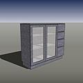 家具DIY訂製流程02 (1).jpg