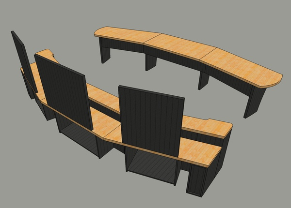視訊桌組b (2).jpg