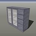 家具DIY訂製流程02 (2).jpg