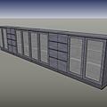 家具DIY訂製流程012 (4).jpg