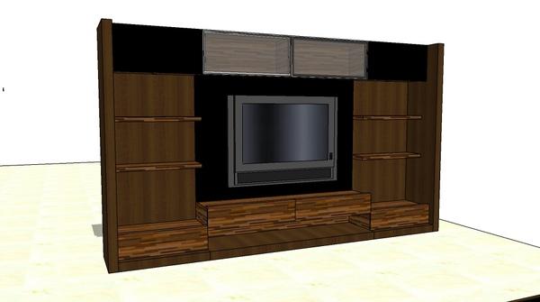 3d家具訂製達人.jpg